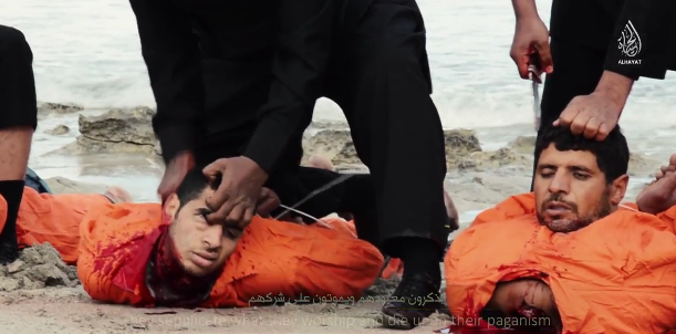 21-chretiens-coptes decapites-15-02-15-deux