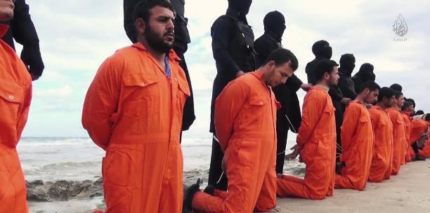 21-chretiens-coptes decapites-15-02-15-un