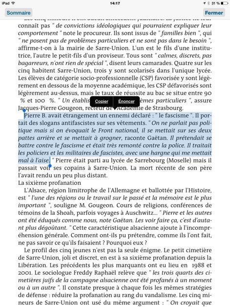 Antifas-profanation-Sarre-Union-1