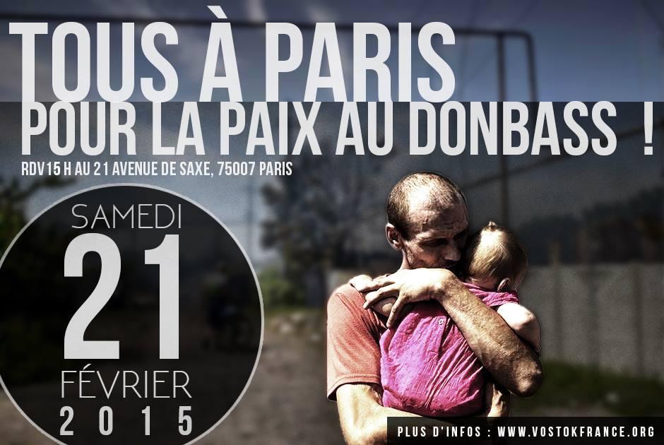 Donbass-mobilistaion-paris