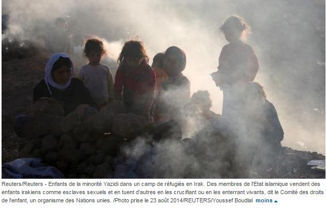 enfants-irakiens-esclaves
