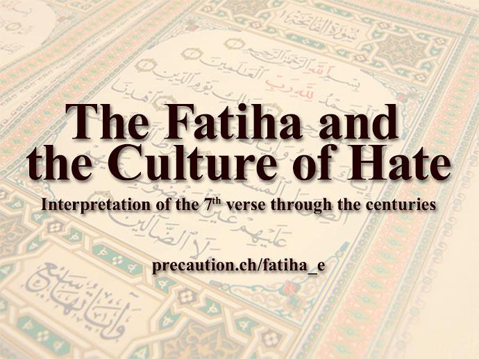 fatiha_e