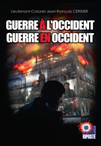 Guerreoccident1