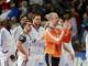 handballFrance