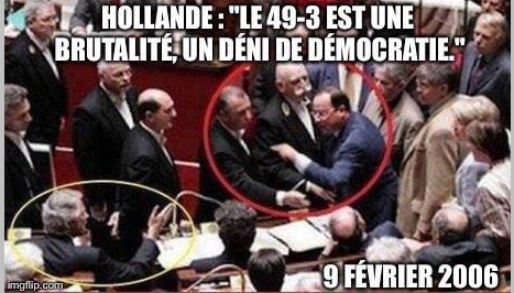 hollande-et-le-49.3