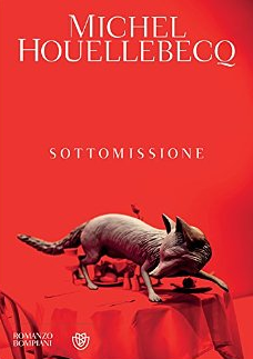 Houellebecqsoumissionitlaie