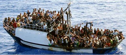 immigresitalie