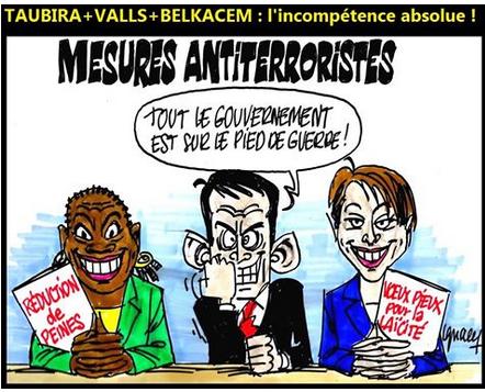 mesures-anti-terrorisme