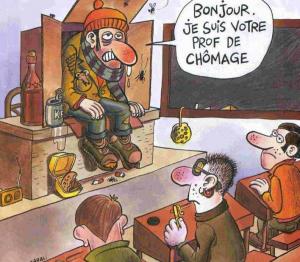 prof-de-chomage