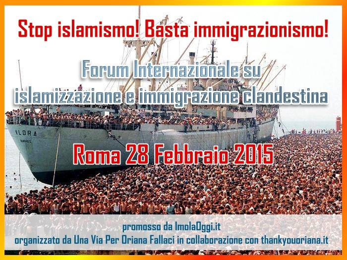 Rome28fevrier