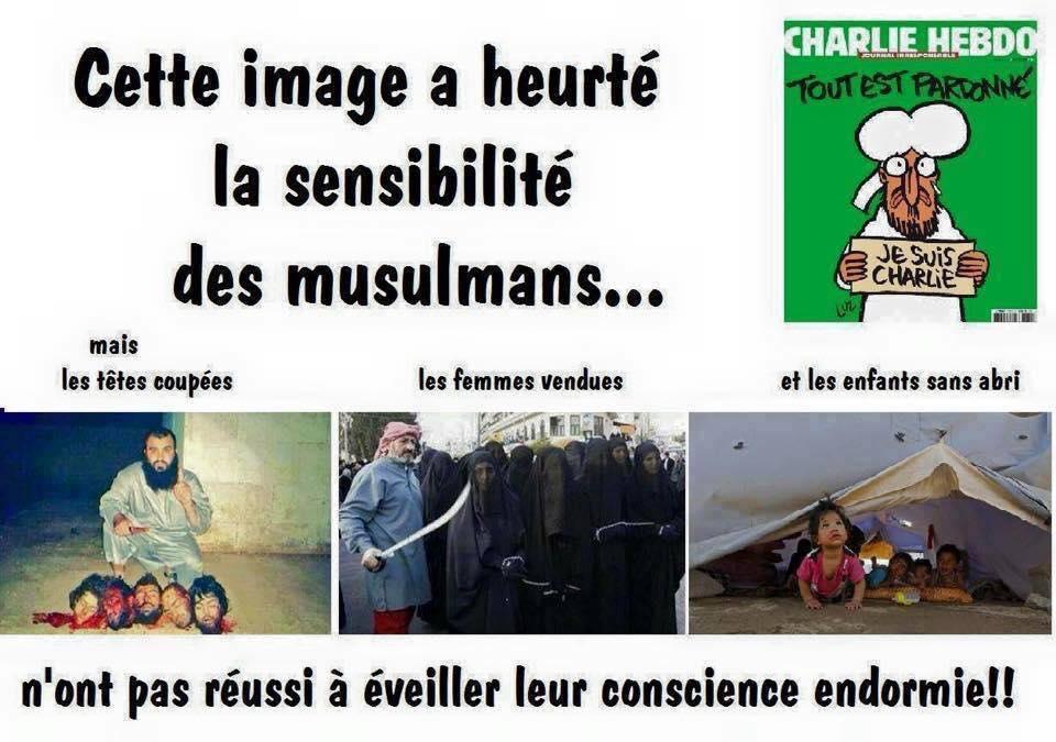 blague islam