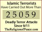 TERRORISME 25059 ATTAQUES-08-02-2015