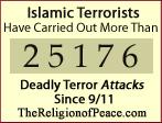 TERRORISME 25176 ATTAQUES2-22-02-2015