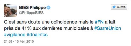 Tweet-Philippe-Bies