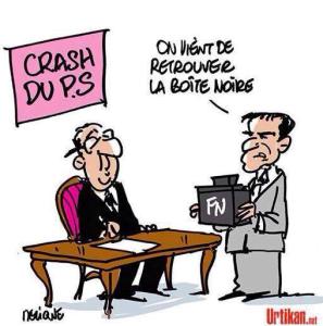 CrashPS