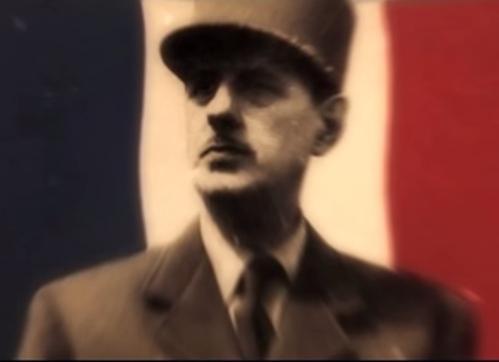 Général De Gaulle5