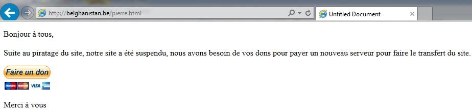 Hacker_Riposte-Laique_belghanistan-be_pierre