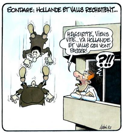 hollande-et-valls-rechutent