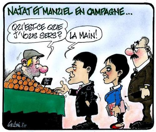 najat-et-manu-pas-fiers
