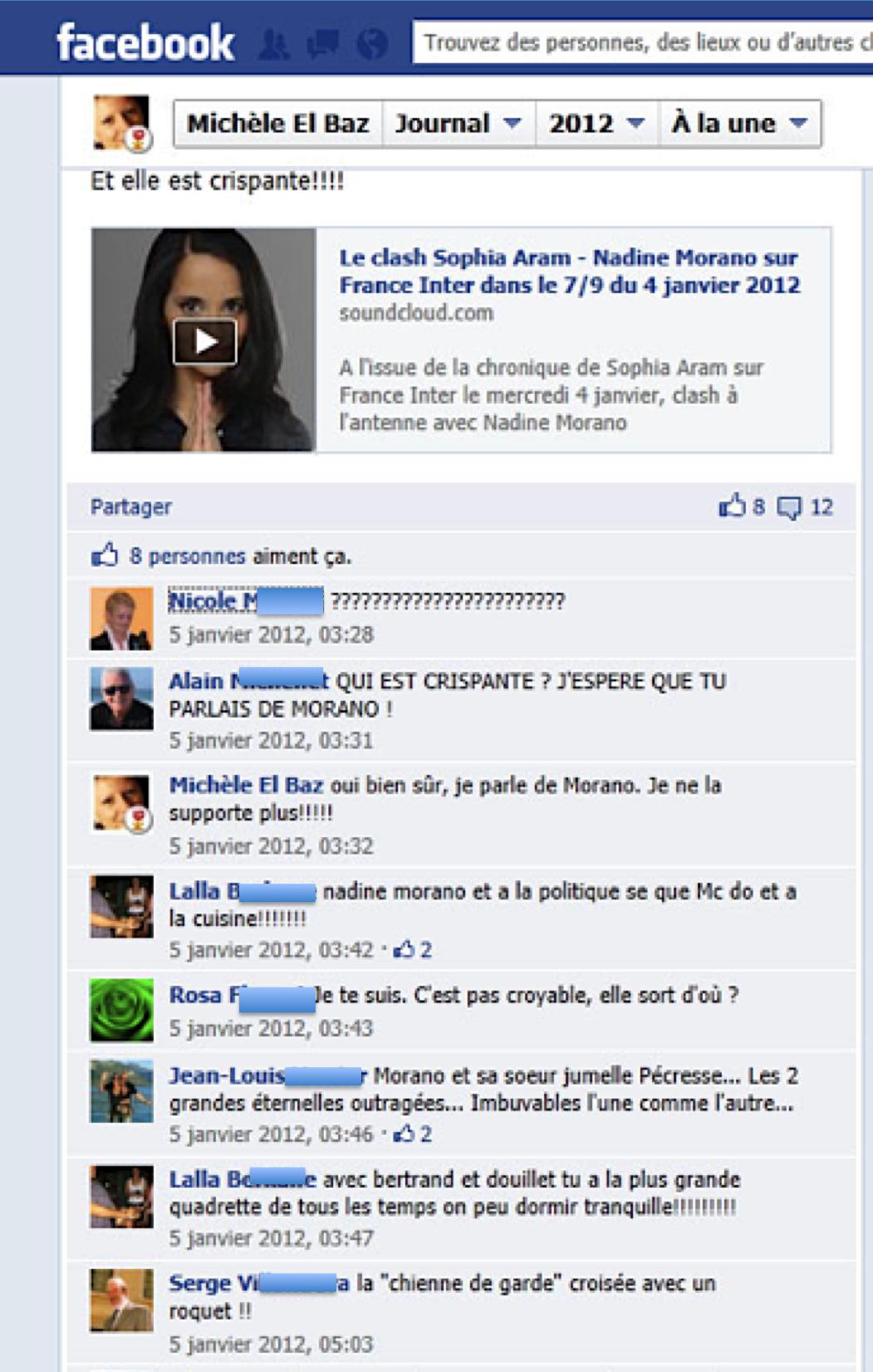 Page-FB-M-El-Baz-blind1
