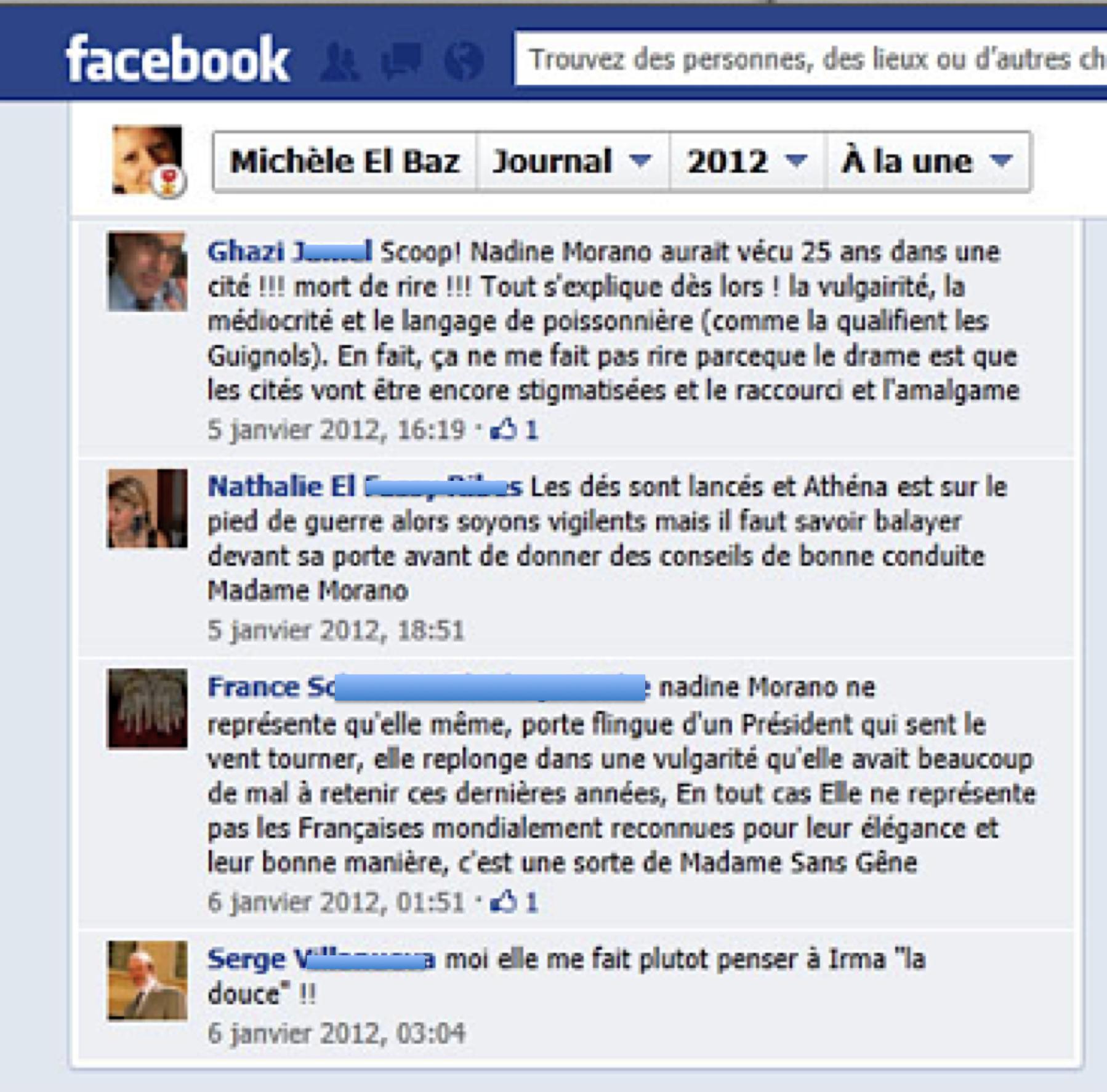 Page-FB-M-El-Baz-blind2