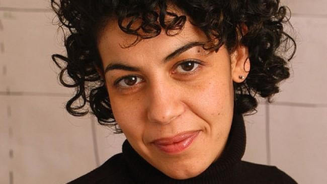 safia-lebdi-conseillere-regionale-ile-france