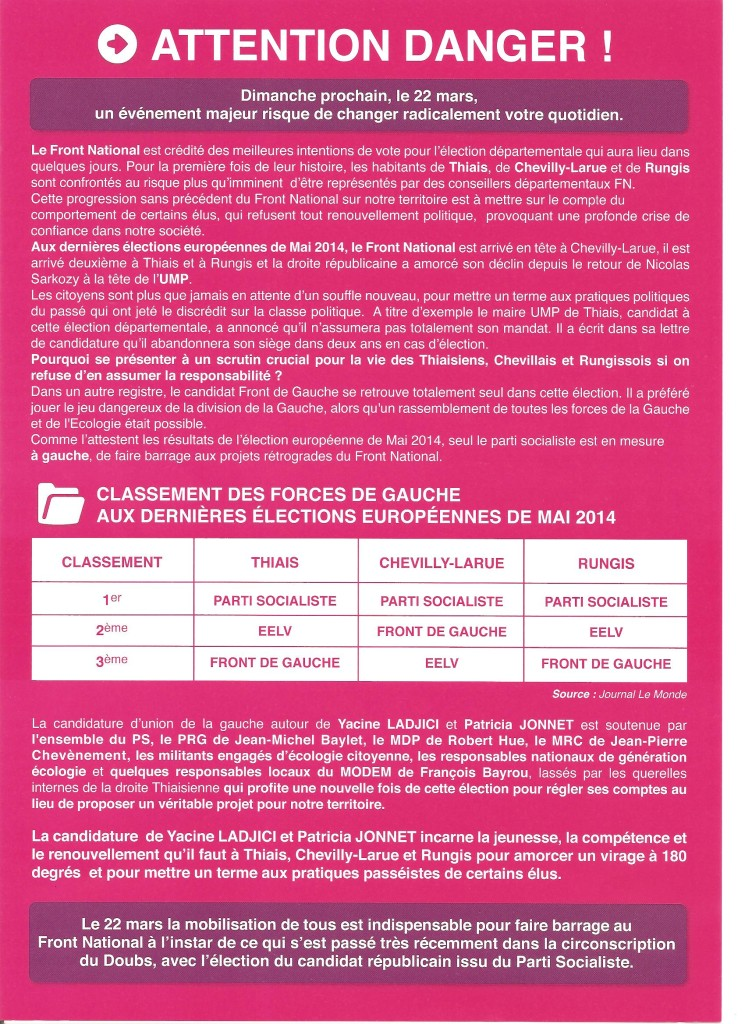 tract-val-d-oise