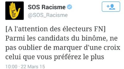 tweet-sos-racisme.1