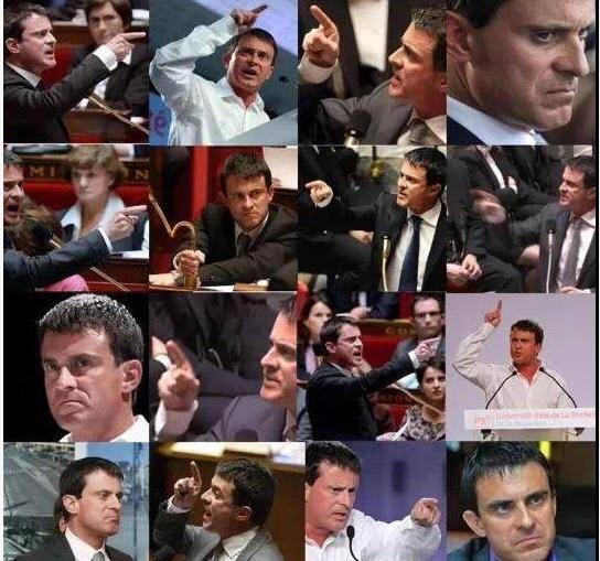Valls-tel-qu-en-lui-meme