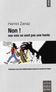 01ZANAZ001