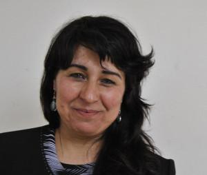 19Zohra Brahim