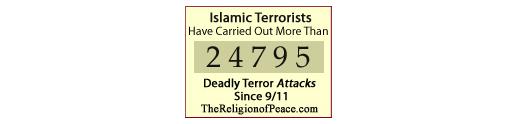 24795-attentats-mortels-par-musulmans-07-01-15-bandeau