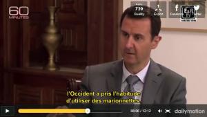 Assad-et-les-pantins