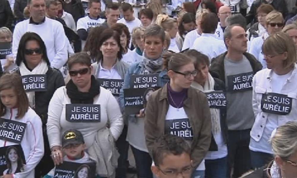 Aurelie-Chatelain-marche-Caudry-4