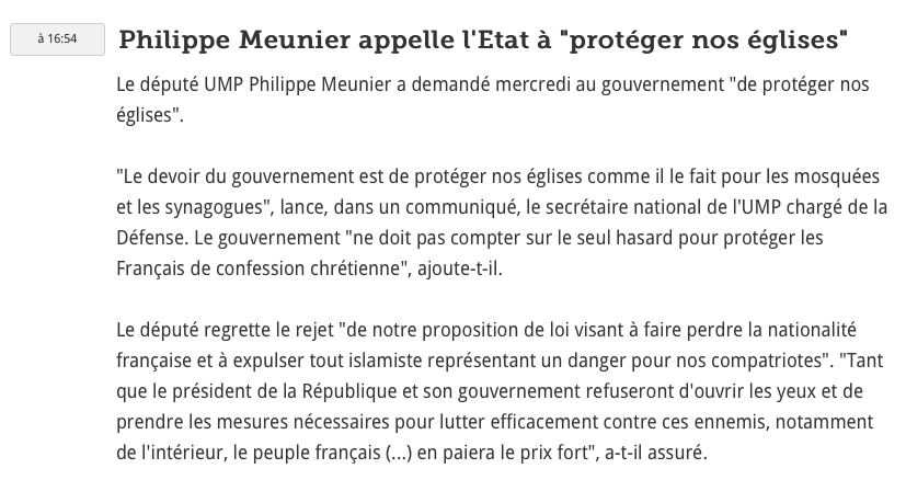 Declaration-Philippe-Meunier-UMP-suite-affaire-Villejuif