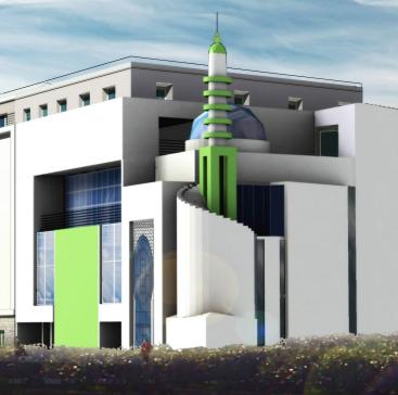 Future-mosquee-Villejuif