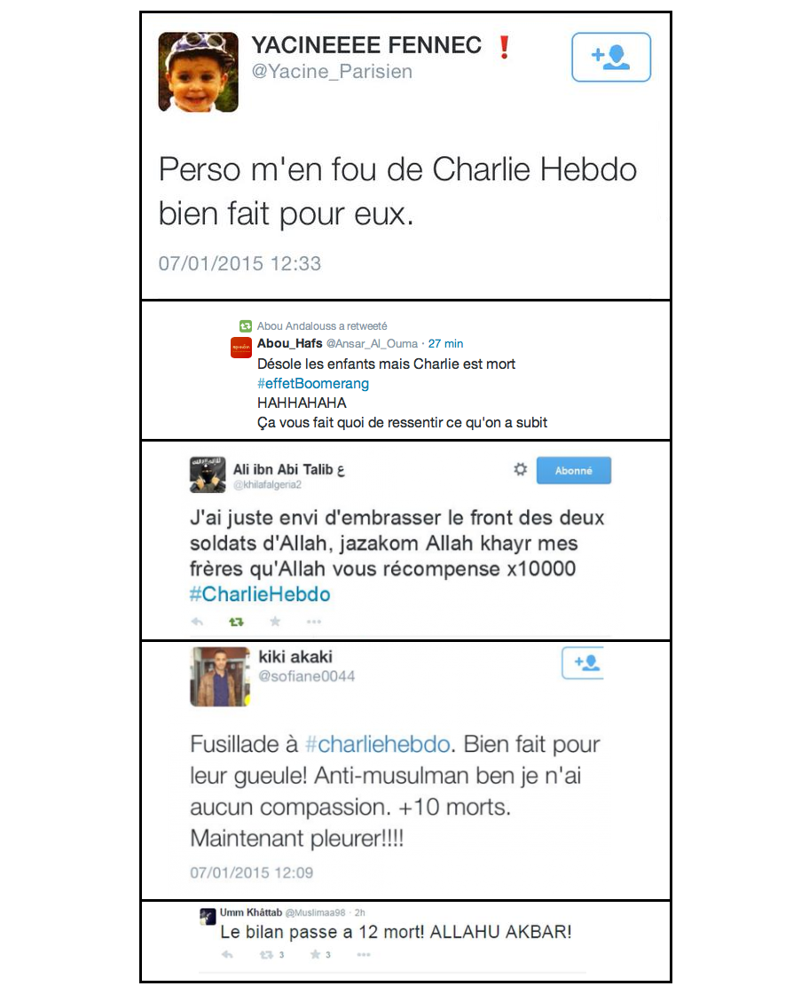 Musulmans-se-felicitant-de-l-attentat-de-Charlie-Hebdo-TOTAL