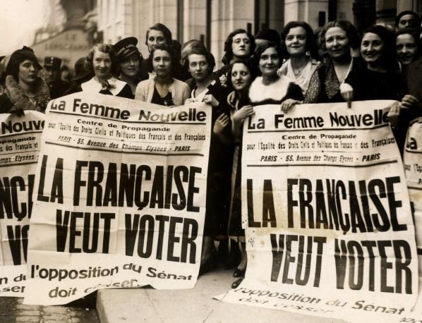 Suffragettes-francaise-veut-voter