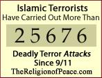 TERRORISME 25676 ATTAQUES-26-04-2015