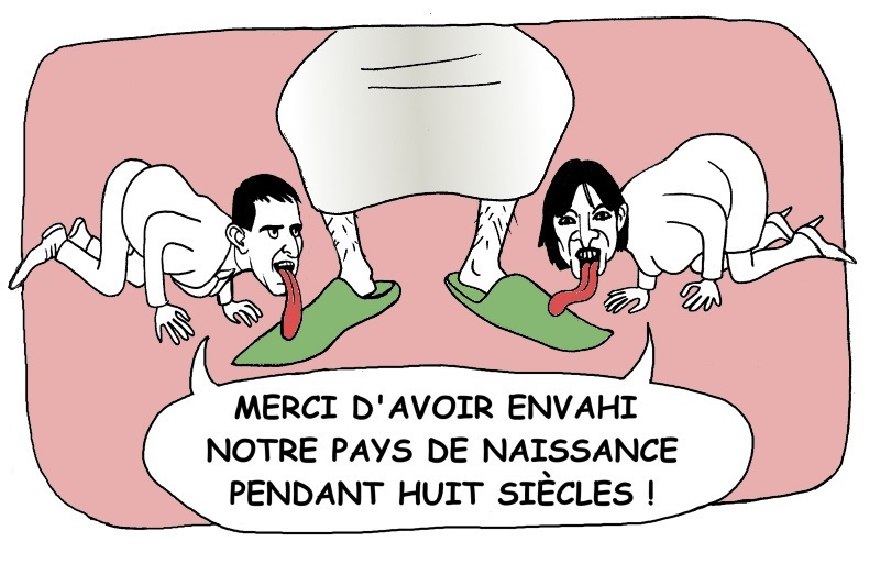 Vallshidalgolecheurs