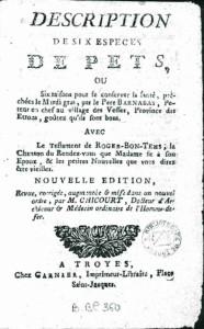 BIBLIOTHEQUE BLEUE001
