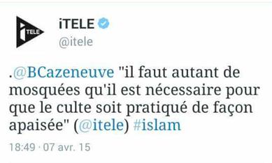 Cazeneuve-plus-de-mosquees-pr-islam-apaise