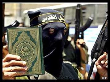Le Coran est bien un livre d'amour, les preuves... - Riposte ...