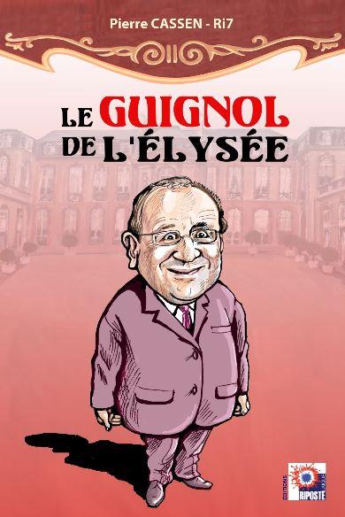 guignol