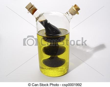 huile olive islam