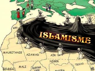 islamisme_maghreb