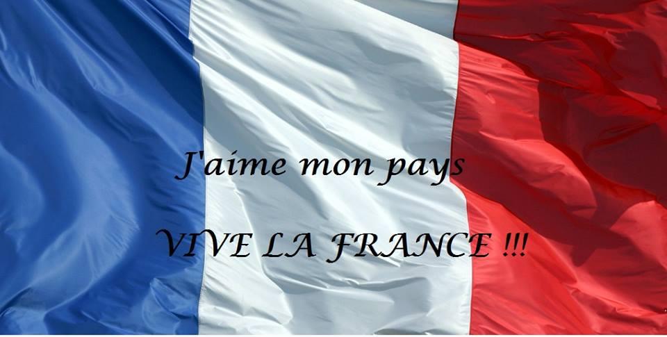 jaime-mon-pays