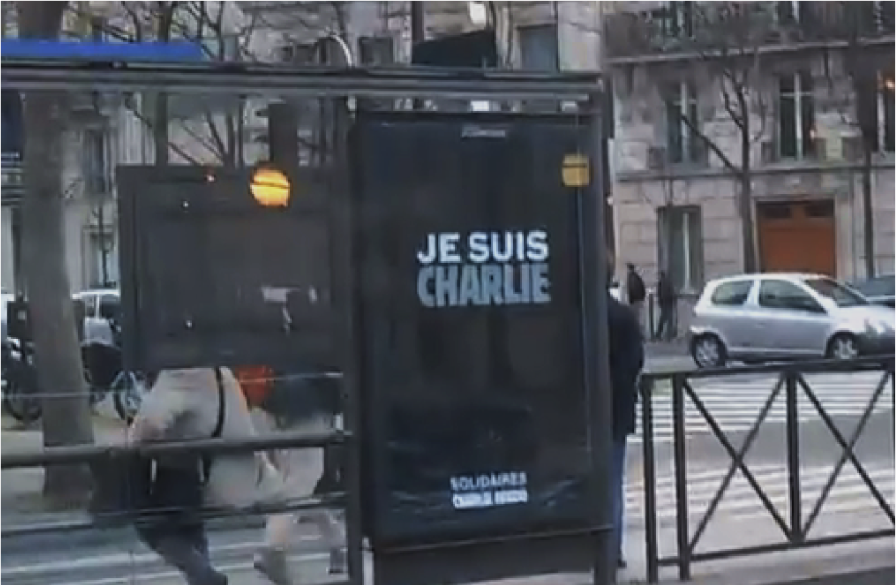 Metrobus-RATP-Charlie