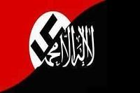 ob_e962b0_drapeau-du-nazislamisme