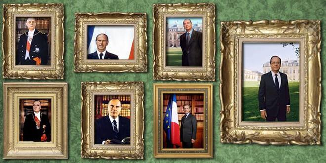 portraits-officiels-des-presidents